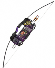 Barnett Sportflight Adult/Junior Archery Set